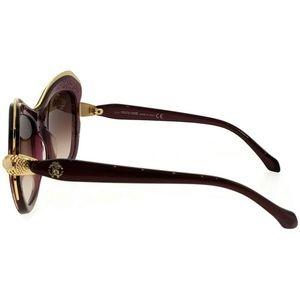 Roberto Cavalli Accessories - ROBERTO CAVALLI RC981S-TAYGETA-74F-56  Sunglasses